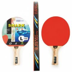 360 TT Shark Bat 2 Star-TT1022 Replacement