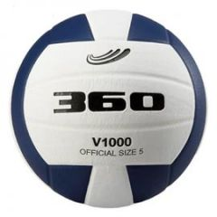 360 Composite Volleyball