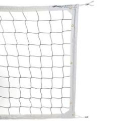 360 Olympic Competition Volleyball Net