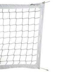 360 Pan Am Competition Volleyball Net