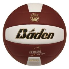 Baden Official Lexum Deluxe Composite Volleyball  - Clearance
