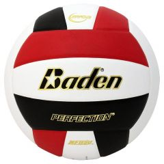 Baden Official Perfection Game Volleyball