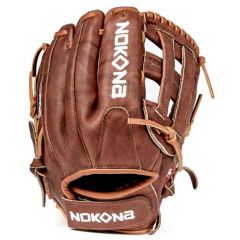 Nokona Walnut Series V1200 12""