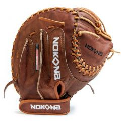 Nokona Walnut Series V3250 32.5""