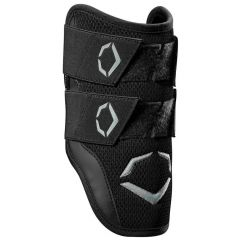 Evoshield PRO-SRZ Batter's Double Strap Elbow Guard