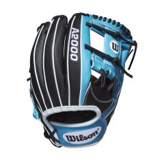 """Wilson A2000 January 2020 Glove of the Month 1787 SS 11.75"""""""