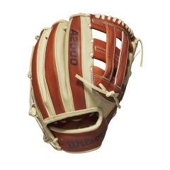 """Wilson A2000 April 2020 Glove of the Month PP05 11.5"""""""