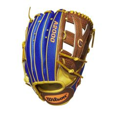 Wilson A2000 March 2020 Glove of the Month YP66 SS 1