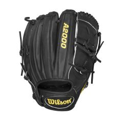 "Wilson A2000 Kershaw CK22GM 11.75"" Baseball Glove"