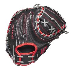 """Wilson A2000 June 2020 Glove of the Month 1790 34"""""""