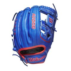 """Wilson A2000 July 2020 Glove of the Month 1786 11.5"""""""