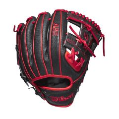 """Wilson A2K August 2020 Glove of the Month 1786SS 11.5"""""""