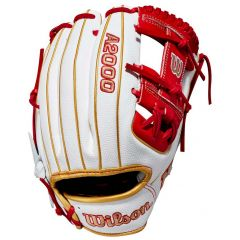 """Wilson A2000 February 2021 Glove of the Month 1786 11.5"""""""