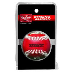 Rawlings Weighted Training Baseball