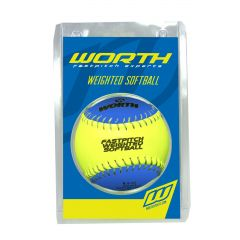 Rawlings Weighted Training Softball
