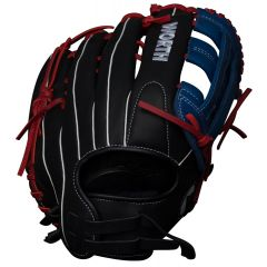 "Worth Xtreme (XT) Series WXT135-PH 13.5"" Glove"