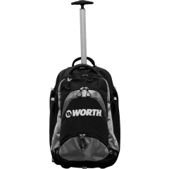 Worth XL Player Backpack