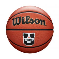 Wilson USport Game Basketball