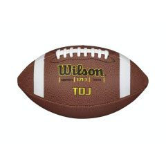 Wilson Composite TDJ Junior Football