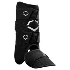 Evoshield PRO-SRZ Batter's Leg Guard Youth