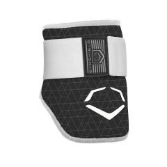Evoshield MLB Bat Elbow Guard Evocharge Adult
