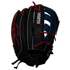 "Worth Xtreme (XT) Series WXT150-PH 15"" Glove"