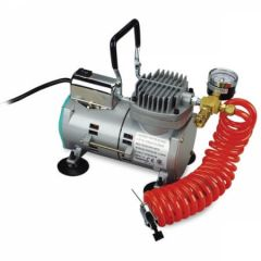 360 Workhorse electric pump replacement hose