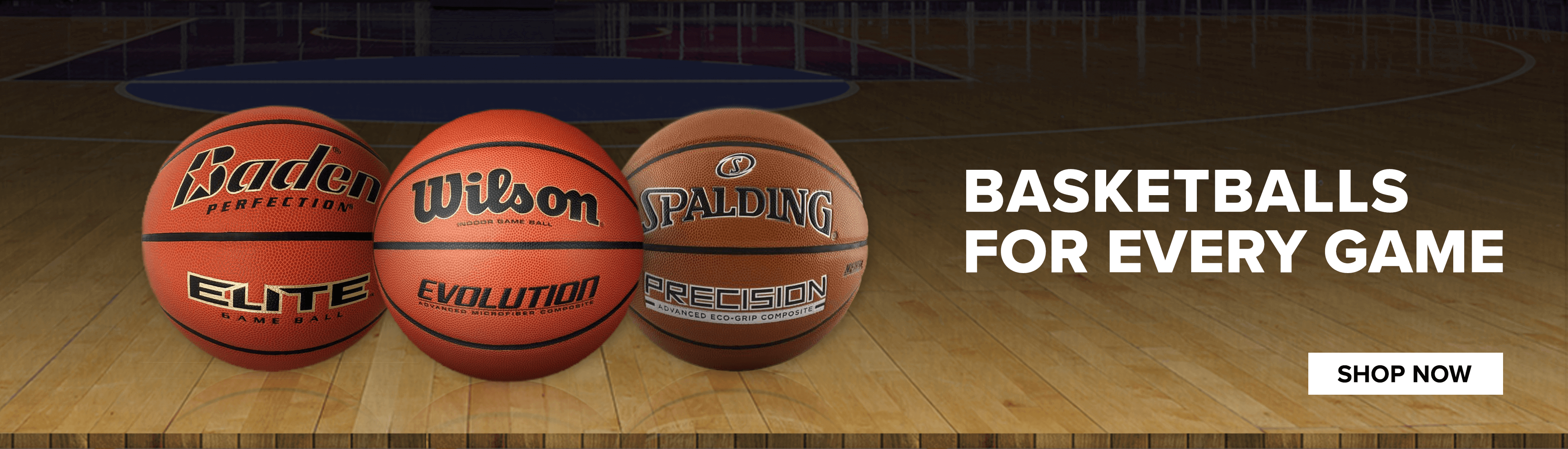 Basketballs | Kahunaverse Sports