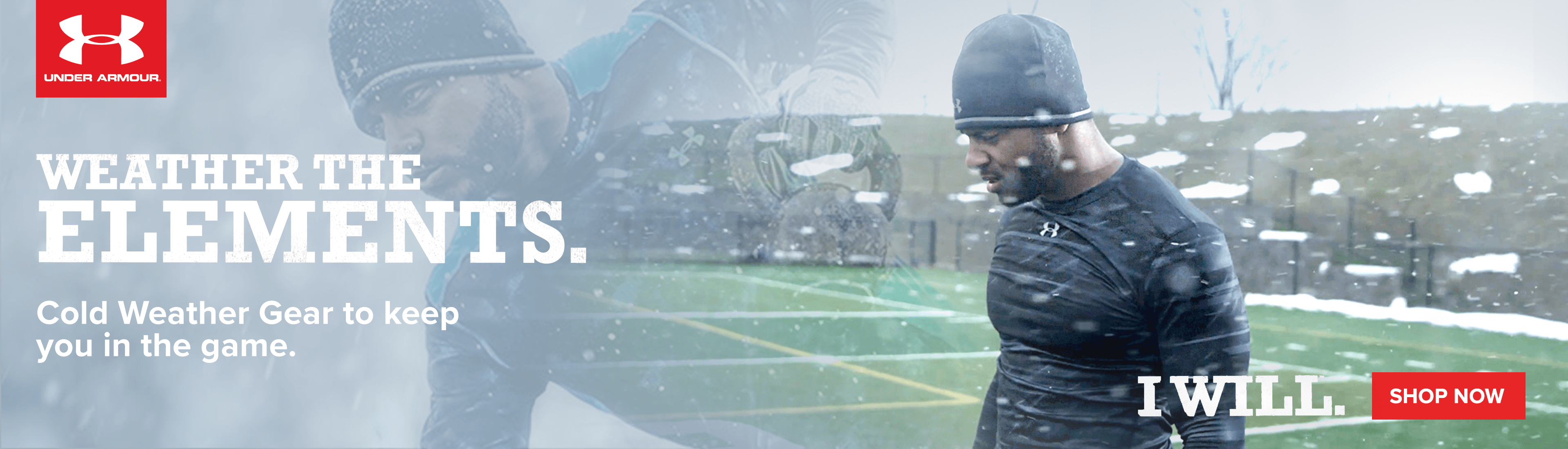 Cold Weather Gear | Kahunaverse Sports