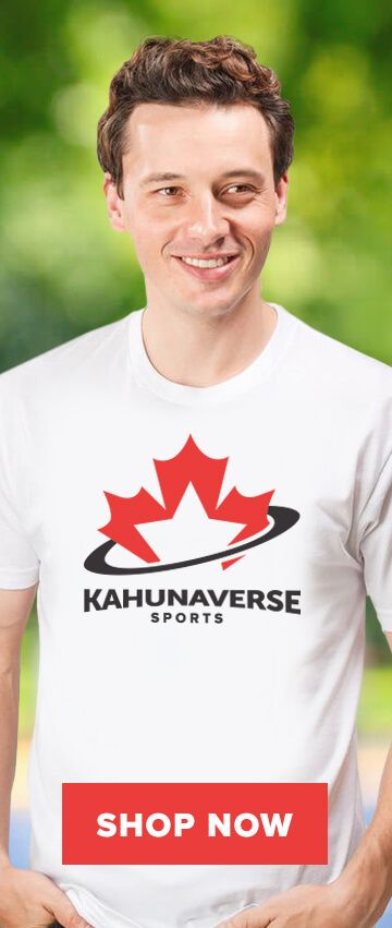Fan Zones | Kahunaverse Sports
